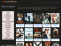 Streamiz Filmze - Film Streaming gratuit et regarder des film en streaming !