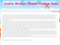 Détails : Justin Boots Related Guides